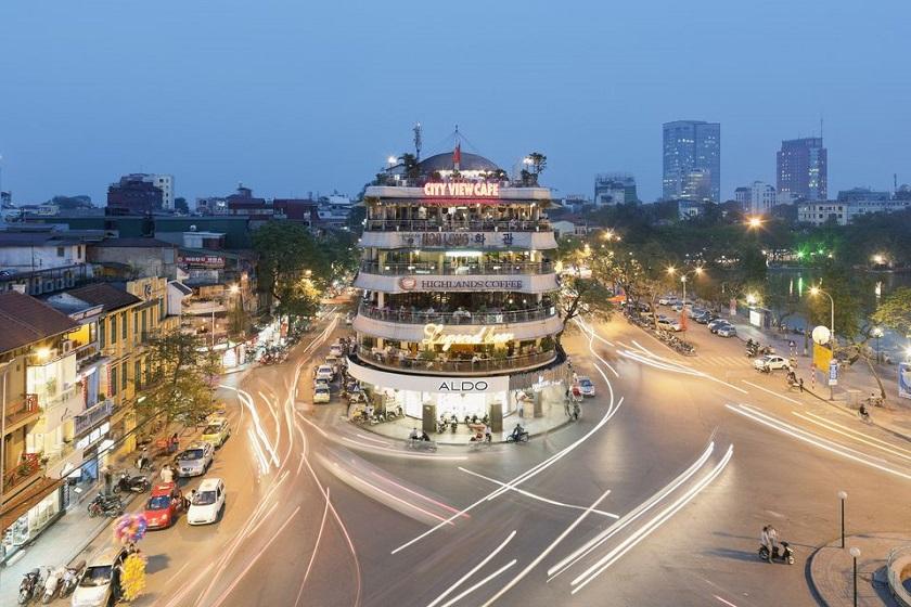 vietnam-hanoi-city-priya-travels