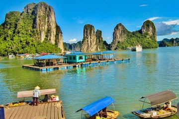 vietnam-hanoi-ha-long-bay-priya-travels
