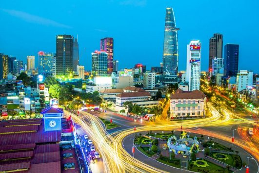 vietnam-ho-chi-minh-city-priya-travels