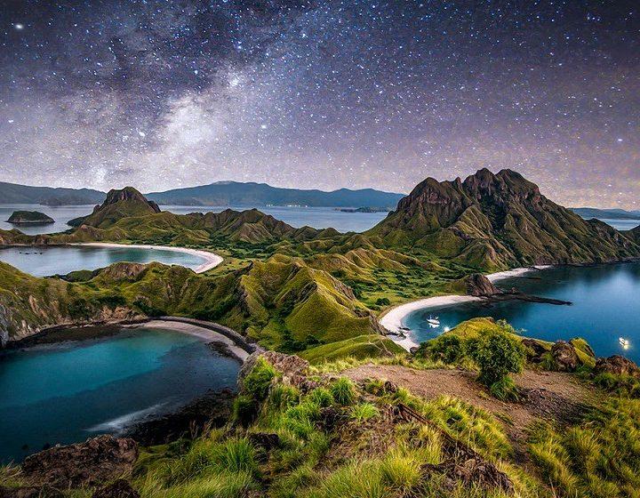 indonesia-yogyakarta-priya-travels
