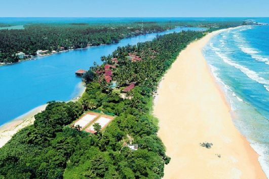 bentota-srilanka-priya-travels