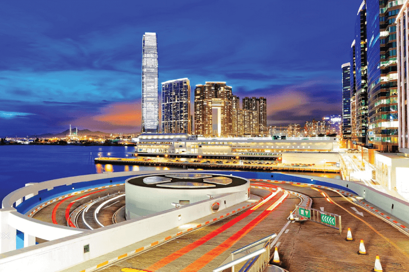 hongkong-priya-travels