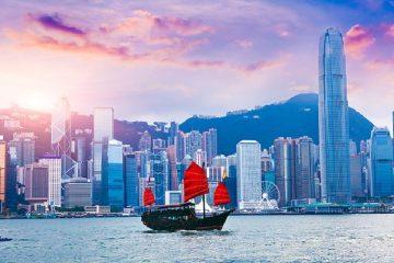 hong-kong-destination-priya-travels