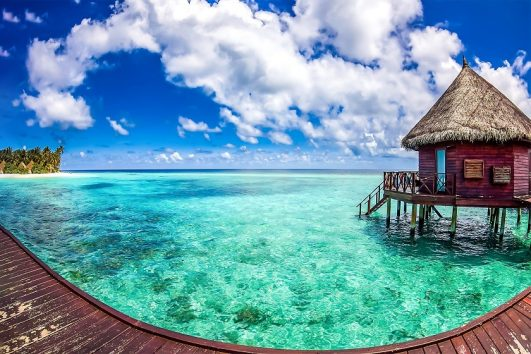 maldive-priya-travels