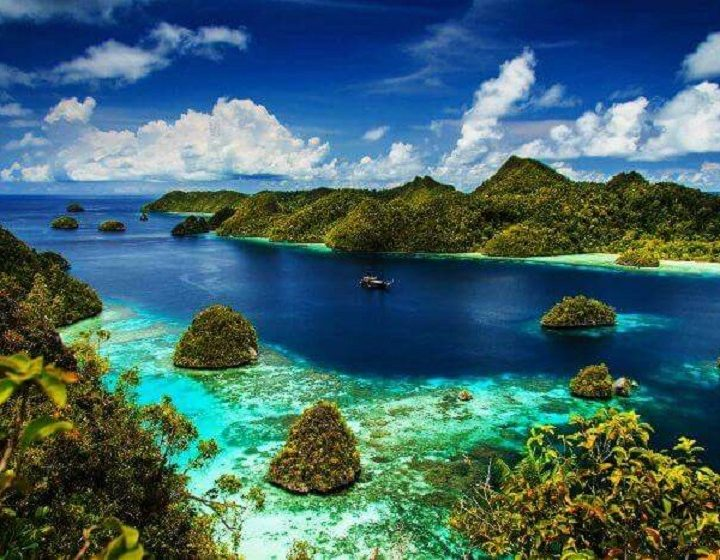 raja-ampat-island-in-indonesia-priya-travels