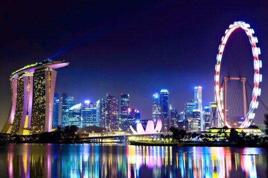singapore-destination-priya-travels