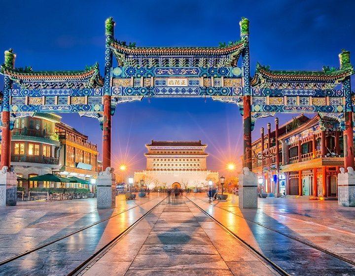 amazing-china-priya-travels
