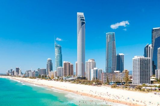 gold-coast-australia-priya-travels