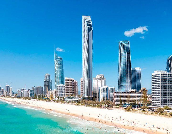 gold-coast-australia-priya-travels