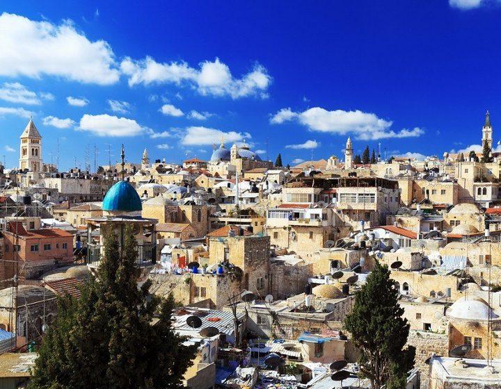 israel-tour-package-priya-travels