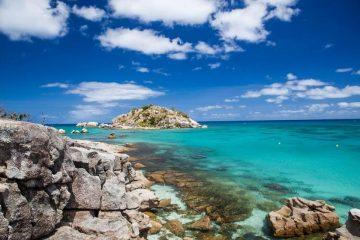 lizard-island-australia-priya-travels
