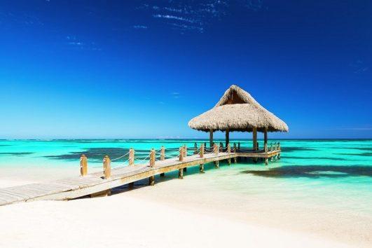 maldives-destination-priya-travels