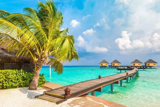 maldives-priya-travels