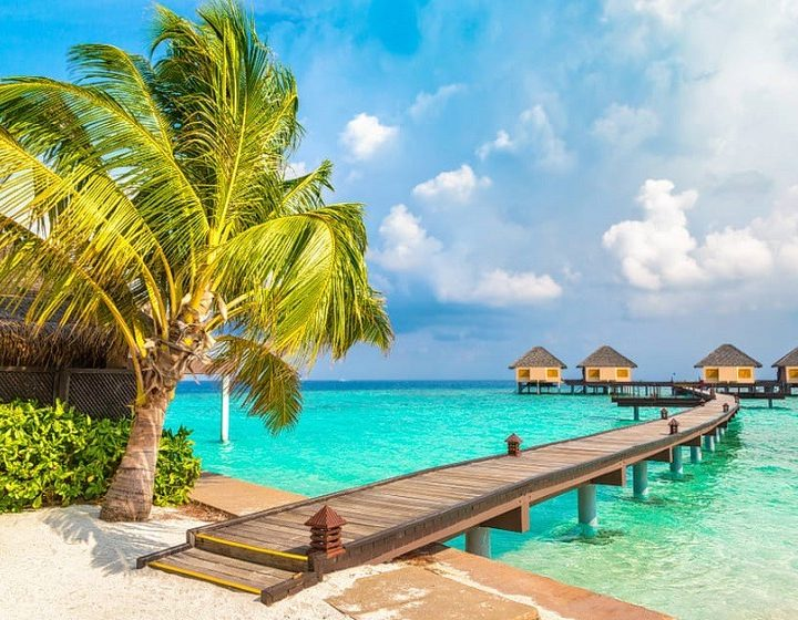 maldives-priya-travels