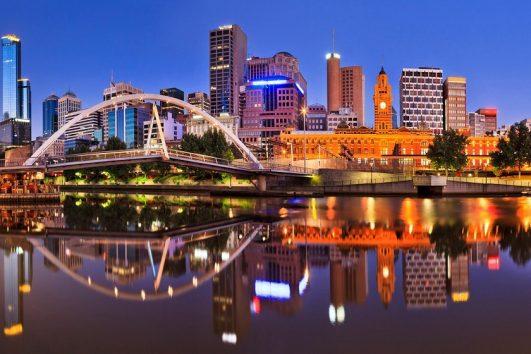 melbourne-australia-priya-travels