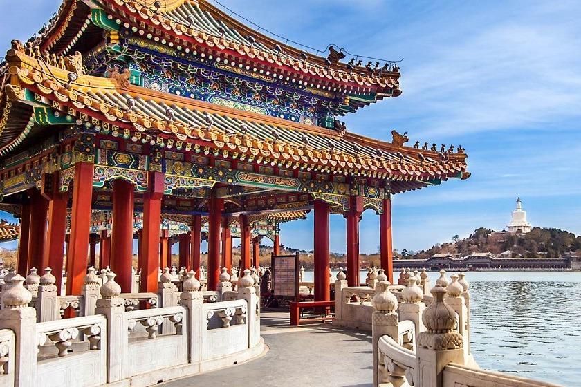 china-bejing-guilin-priya-travels