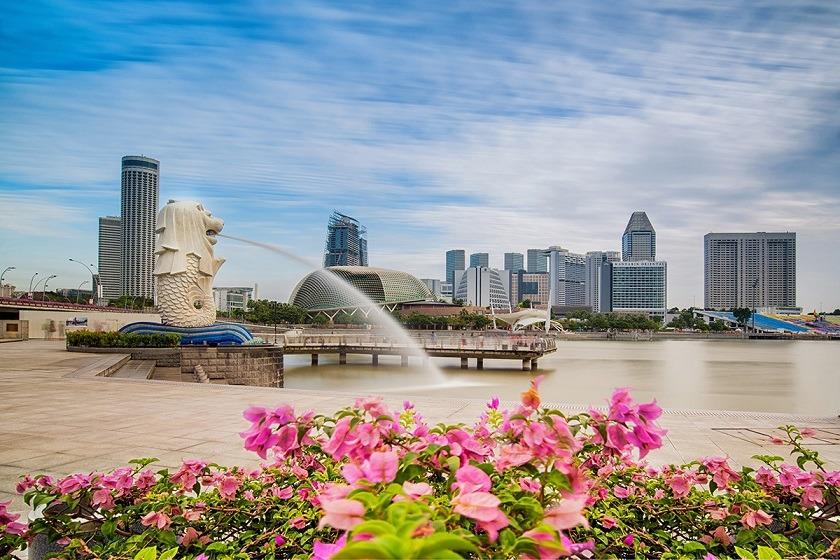 singapore-city-tours-priya-travels