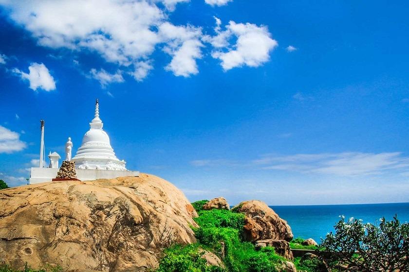 srilanka-destination-priya-travels