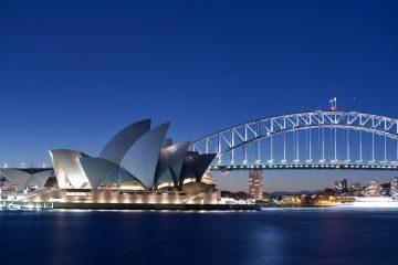 sydney-opera-house-australia-priya-travels