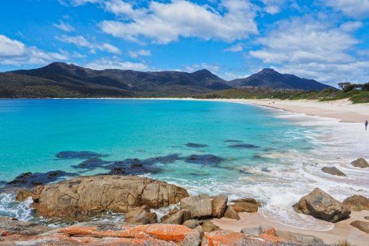 tasmania-australia-priya-travels