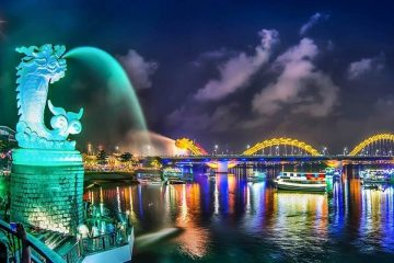 vietnam-da-nang-dragon-bridge-priya-travels