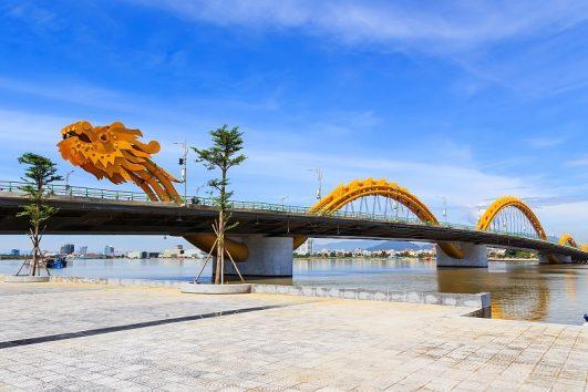 vietnam-da-nang-dragon-priya-travels