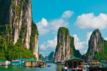 vietnam-ha-long-bay-cruise-priya-travels