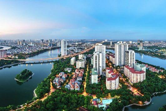 vietnam-hanoi-beautiful-city-priya-travels