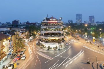 vietnam-hanoi-city-priya-travels