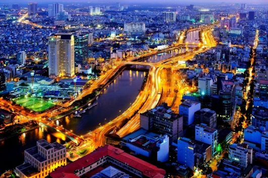 vietnam-hanoi-priya-travels
