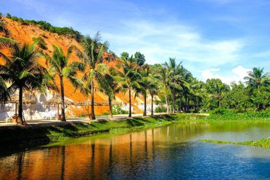 vietnam-mui-ne-beautiful-priya-travels