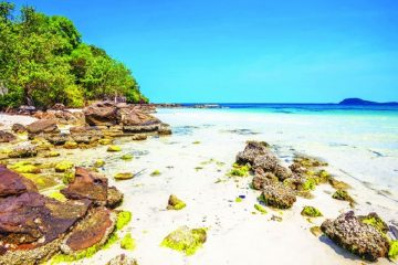 vietnam-phu-quoc-beach-priya-travels