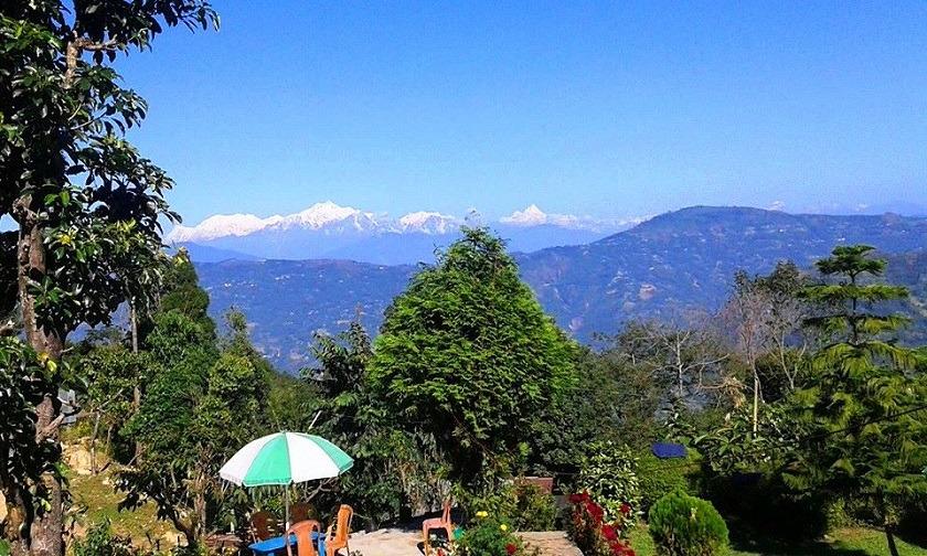 Lava-Lolegaon-During-Summer-priya-travels