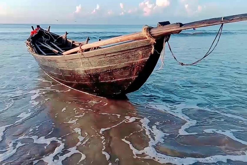 digha-priya-travels