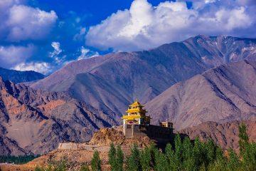 kashmir-ladakh-priya-travels.jpg