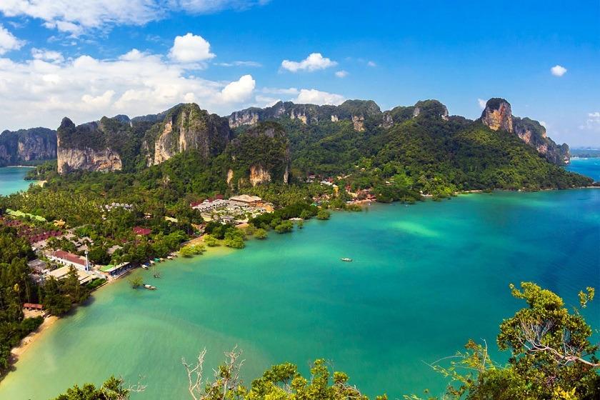krabi-phuket-thailand-priya-travels