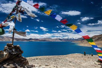 ladakh-tourism-priya-travels