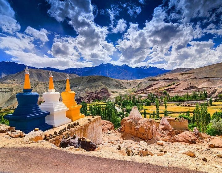 leh-ladakh-tour-priya-travels