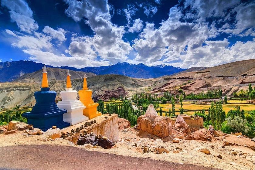 leh-ladakh-tour-priya-travels