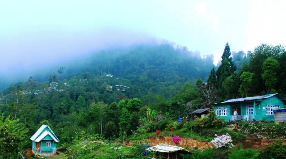 lolegaon-priya-travels