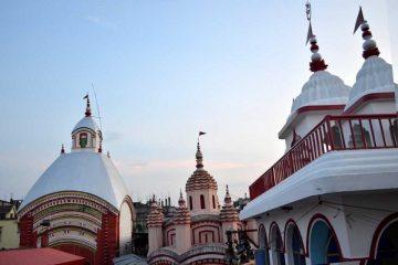 tarapith-temple-priya-travels
