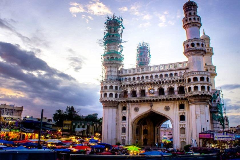 andhra-pradesh-priya-travels