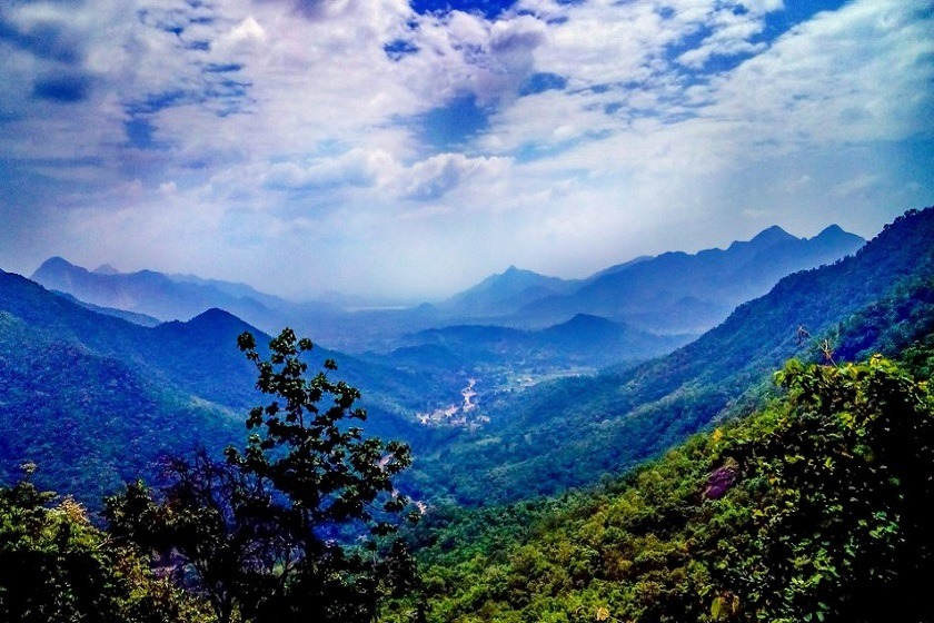 vizag-araku-valley-priya-travels